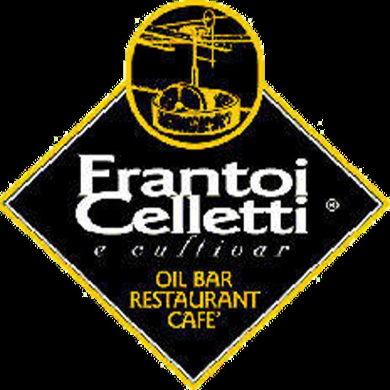 Frantoi Celletti
