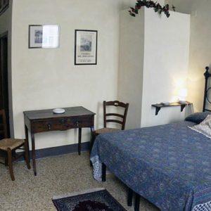 Hotel Terziere Trevi 2
