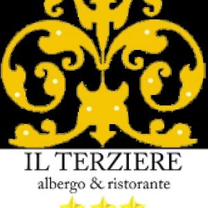 Hotel Terziere Trevi Logo 6