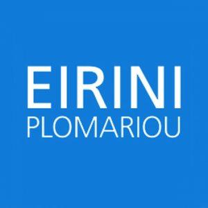 eirini1