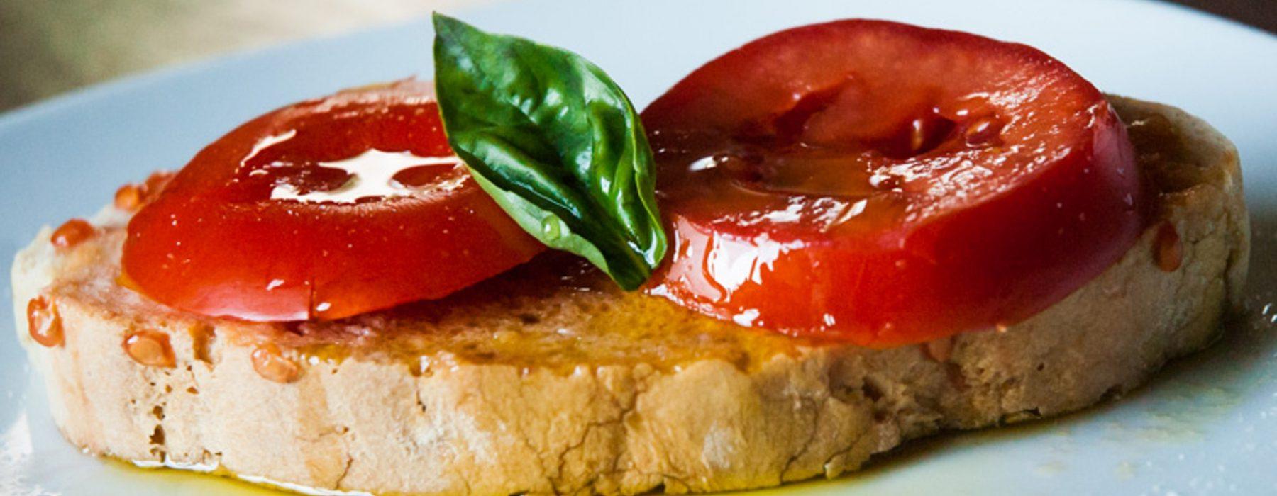 pomodoro-e olio ok