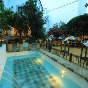 hotel patria 3